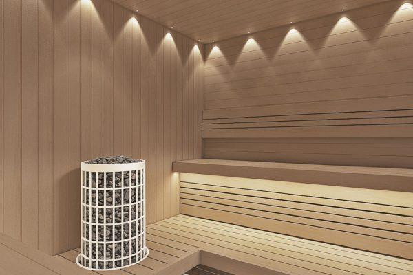 Expert sauna vertus purificatrices Nord Pas de Calais