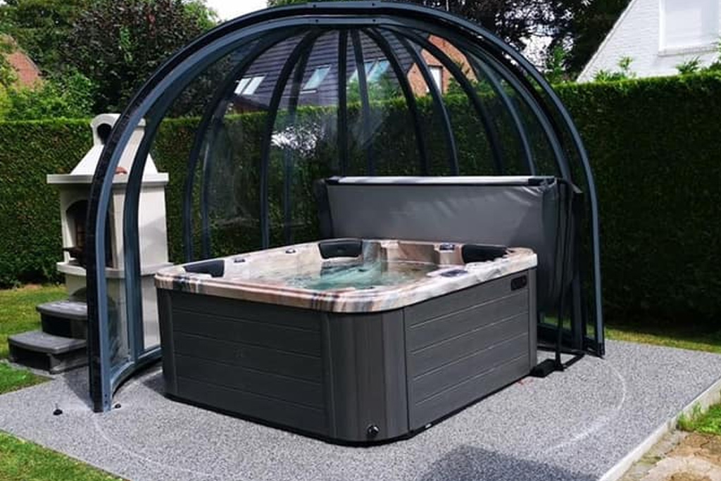 Magasin Spa Arras Vente Sauna Lille